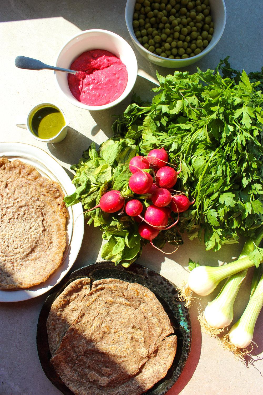 teff flatbreads gluten free-3.jpg