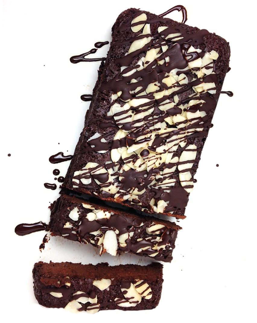 vegan chocolate cake.jpg