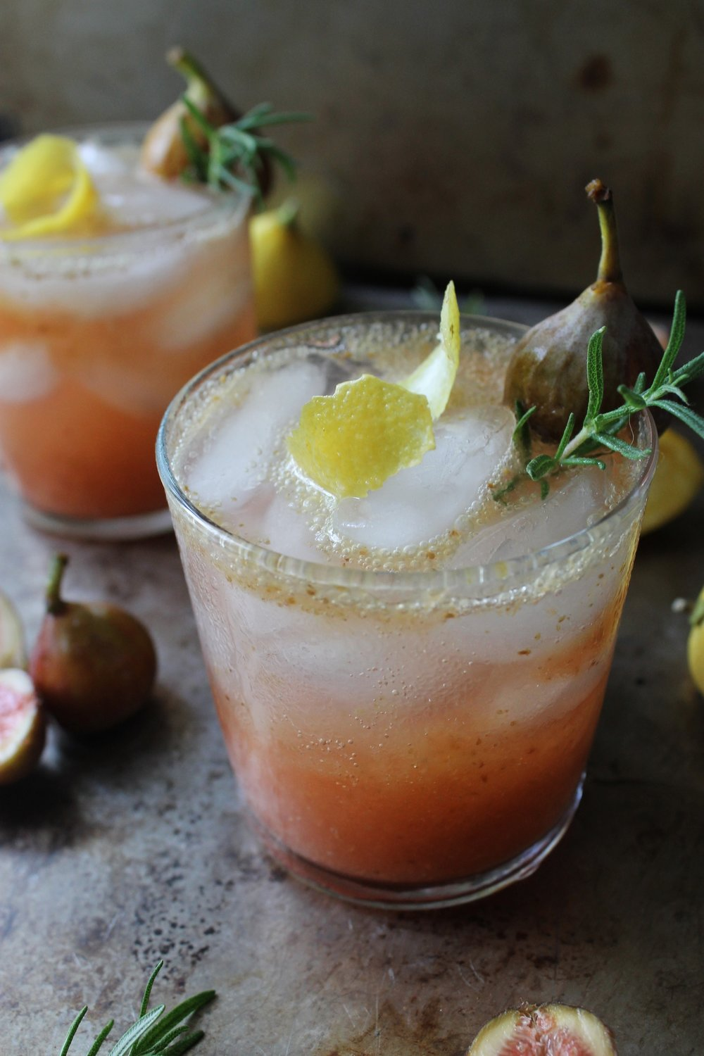 fig + lemon fizz cocktail.jpg