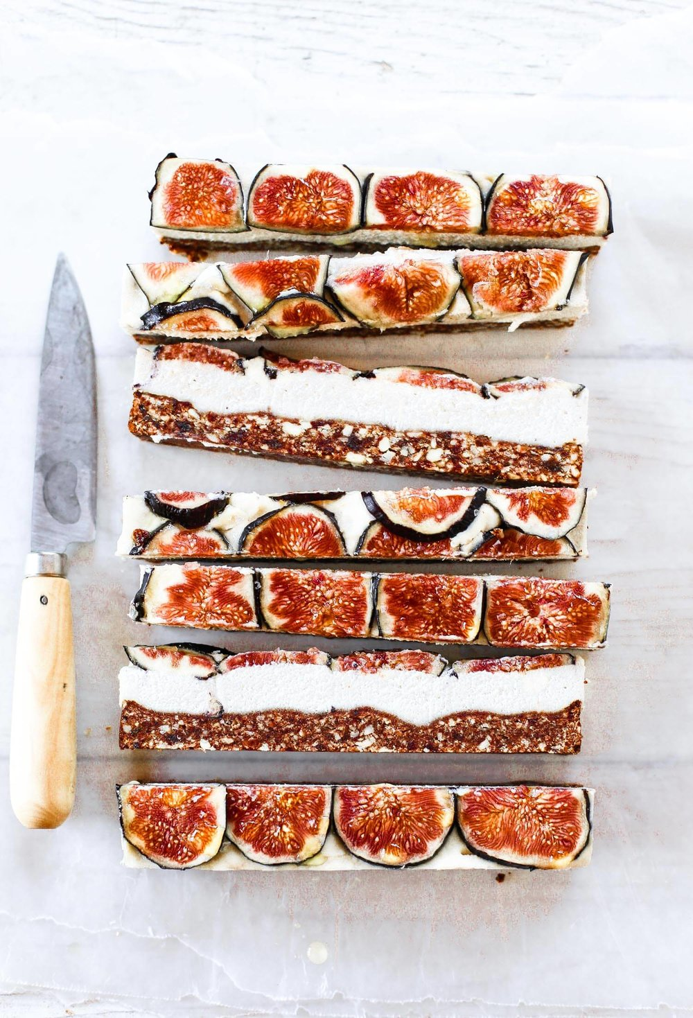 fig-cheesecake-vegan.jpg