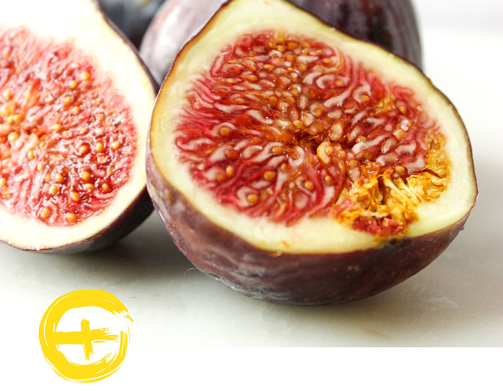 seasonal ingredient figs.jpg