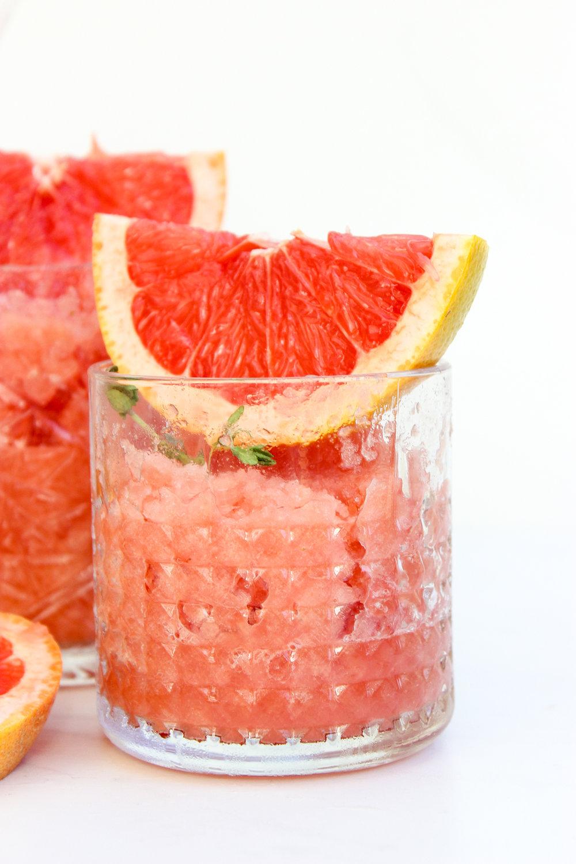 grapefruit granita-35.jpg