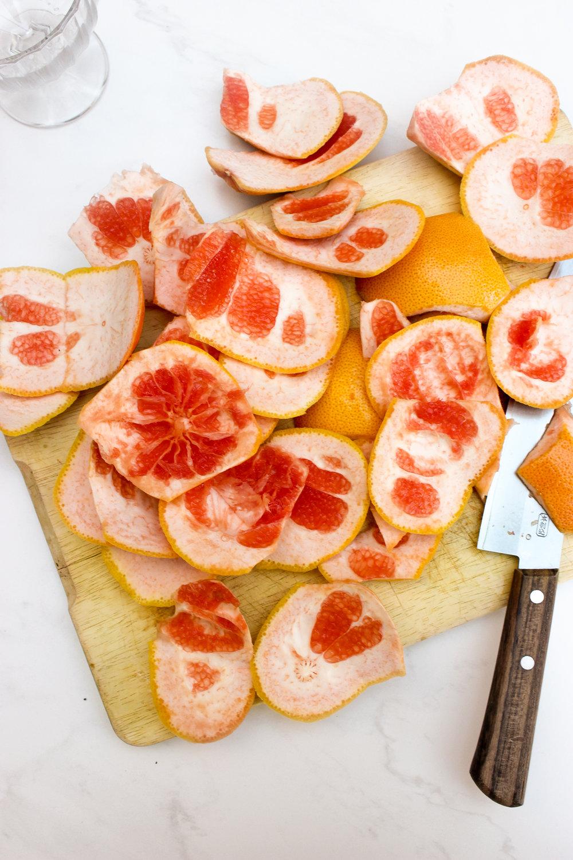 grapefruit granita-1-3.jpg