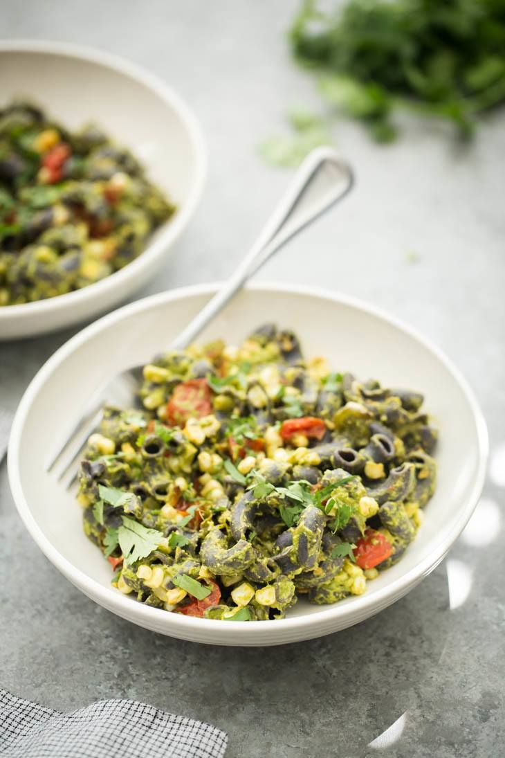 Chipotle-Cilantro-Pesto-Black-Bean-Summer-Pasta-5.jpg