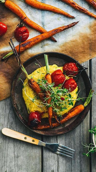 creamy-polenta-rustic-veggies.jpg