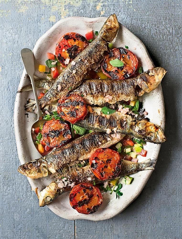 sardines_grilled_tomatos.jpg