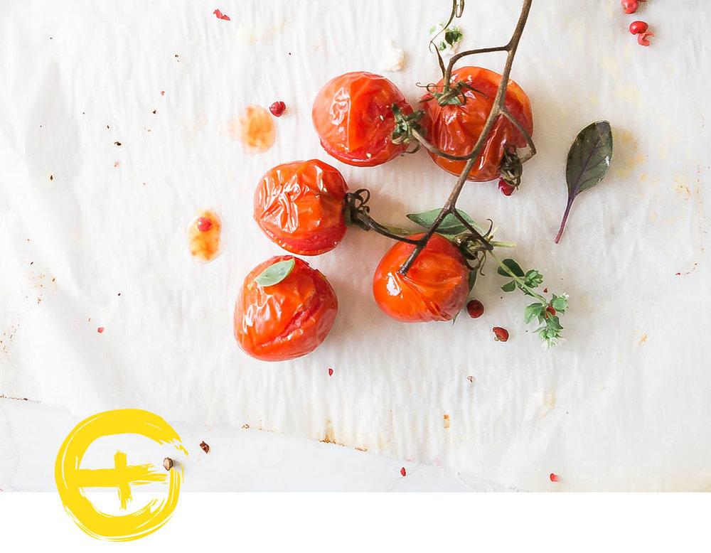 tomato recipes.jpg