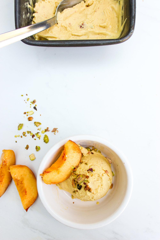 peaches and cream vegan sorbet-2.jpg