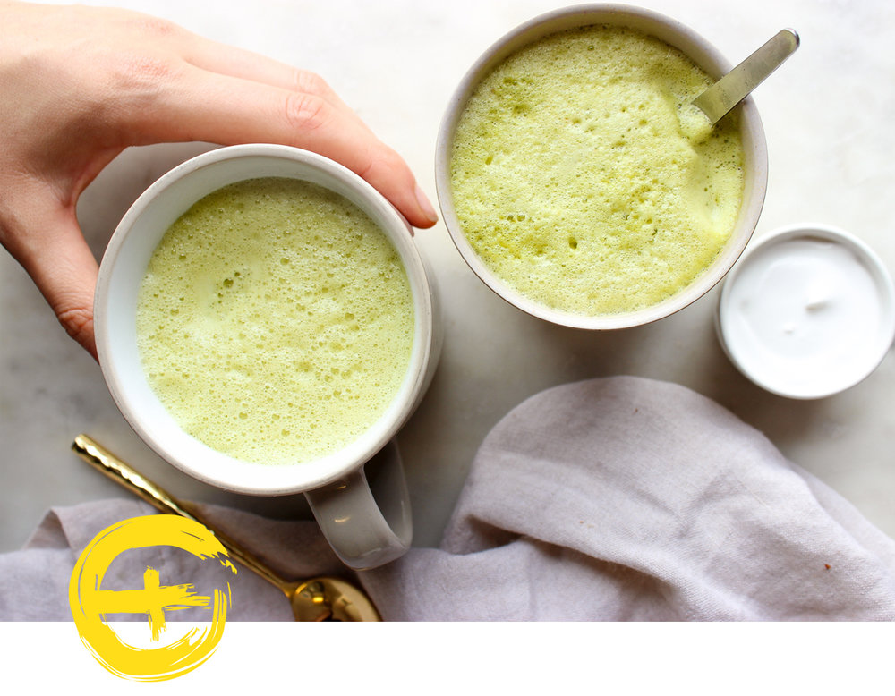 superfood matcha latte.jpg