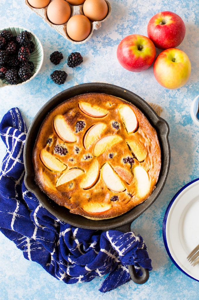 apply blackberry dutch baby.jpg