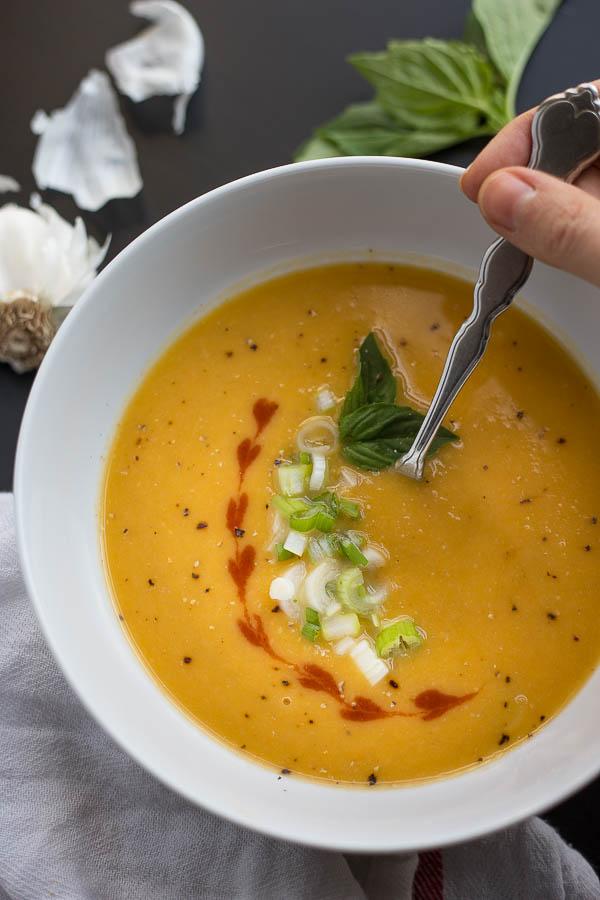 thai-peanut-butternut-squash-soup-11.jpg