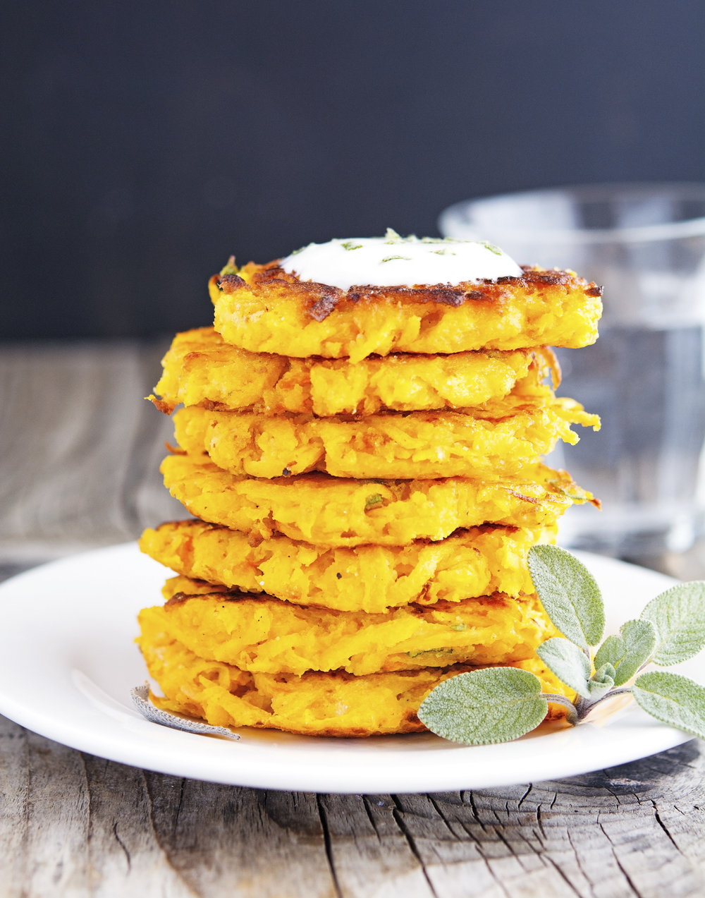 Butternut-Squash-Fritters-(2).jpg