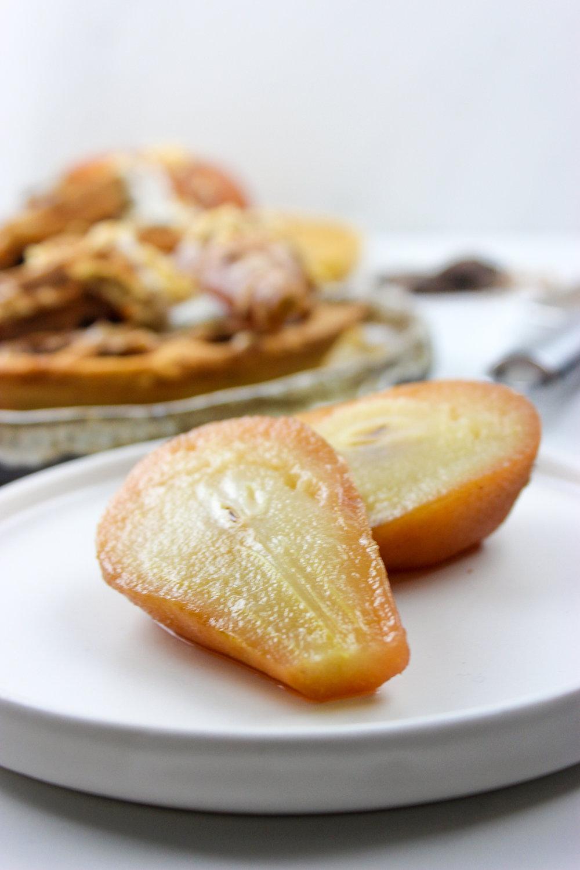 waffles wigth poached pear-26.jpg