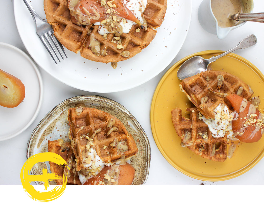 gluten and dairy free waffles with date caramel.jpg