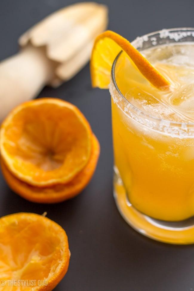clementine-margaritas-41.jpg