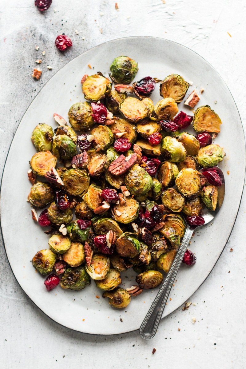 Miso-roasted-brussel-sprouts-with-cranberries.jpg