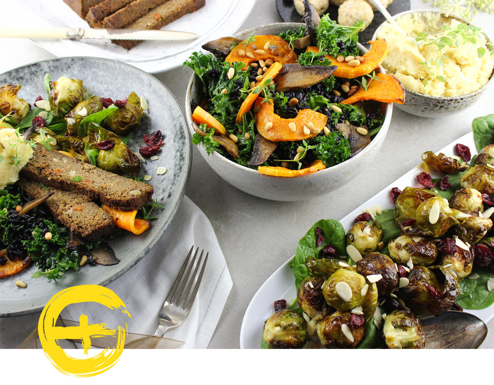 seasonal winter salads.jpg
