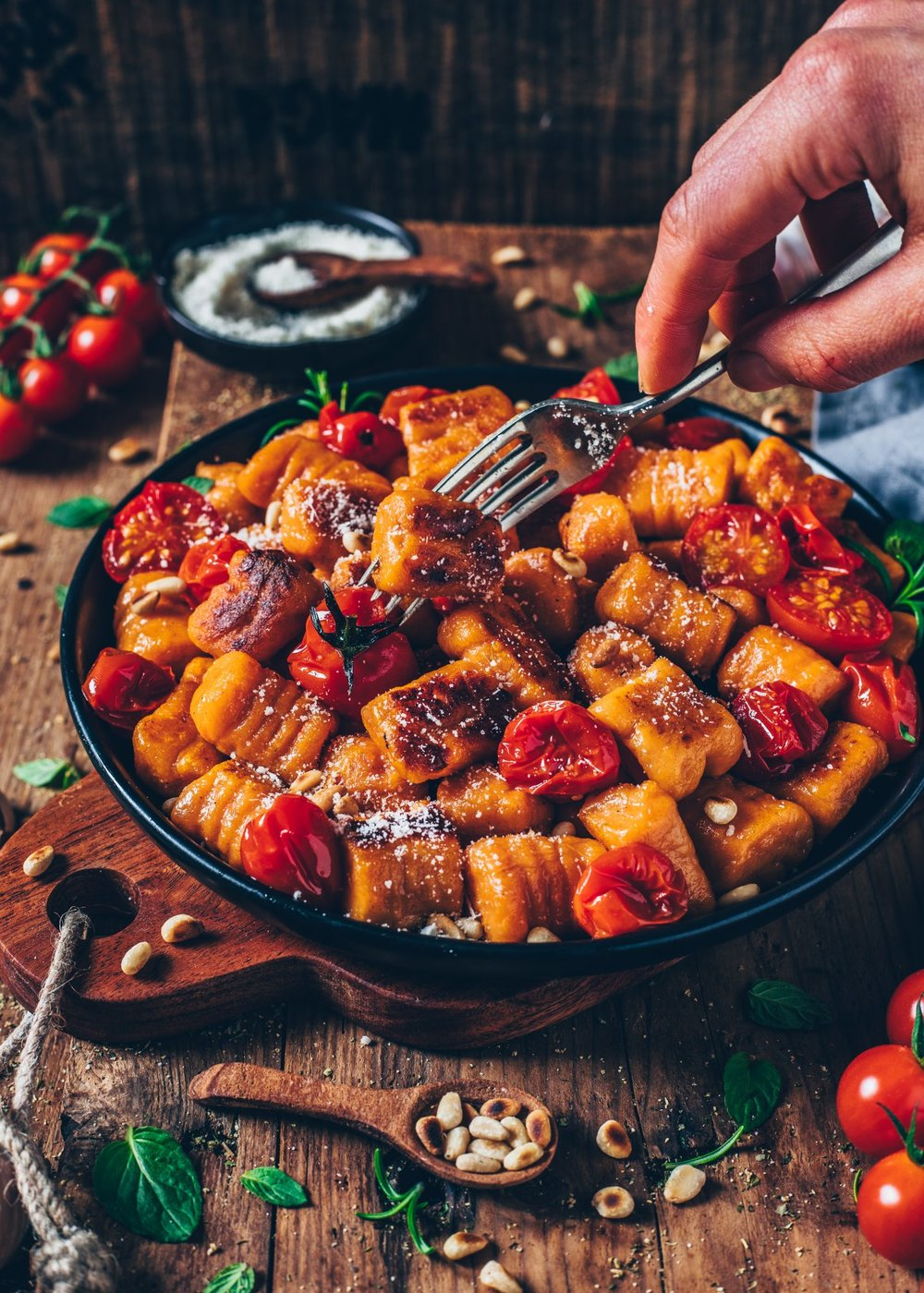 sweet-potato-gnocchi-vegan-easy-recipe-5.jpg