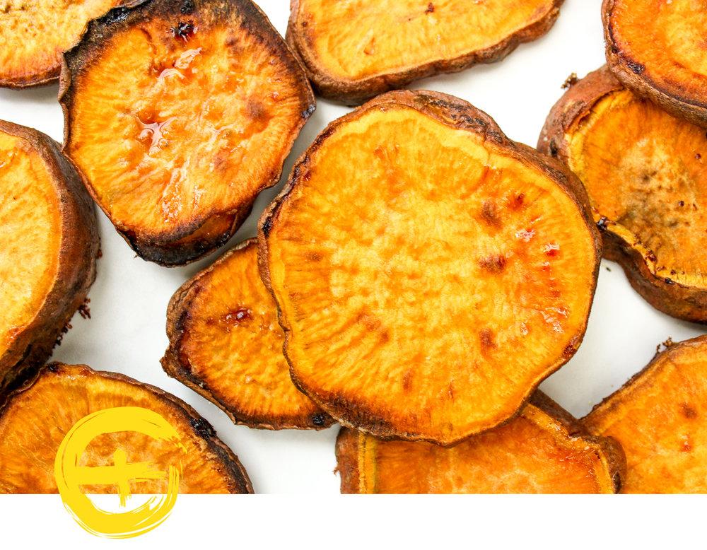 seasonal ingredient sweet potato.jpg