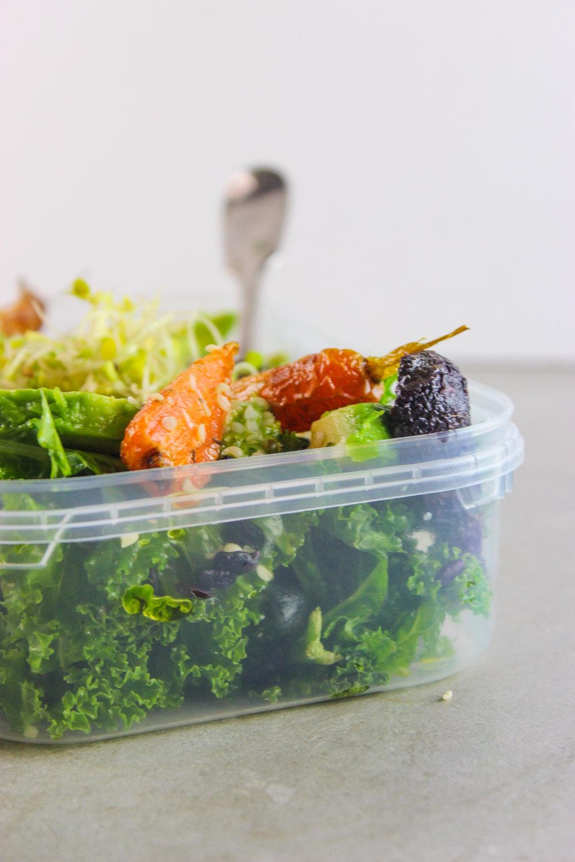 kale + carrot bright box -35.jpg