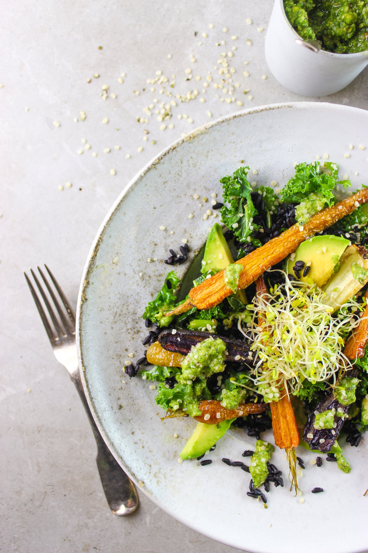 kale + carrot bright box -39.jpg