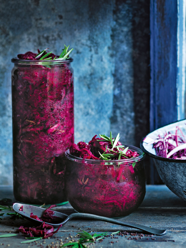 beetroot_red_cabbage_and_caraway_sauerkraut.jpg