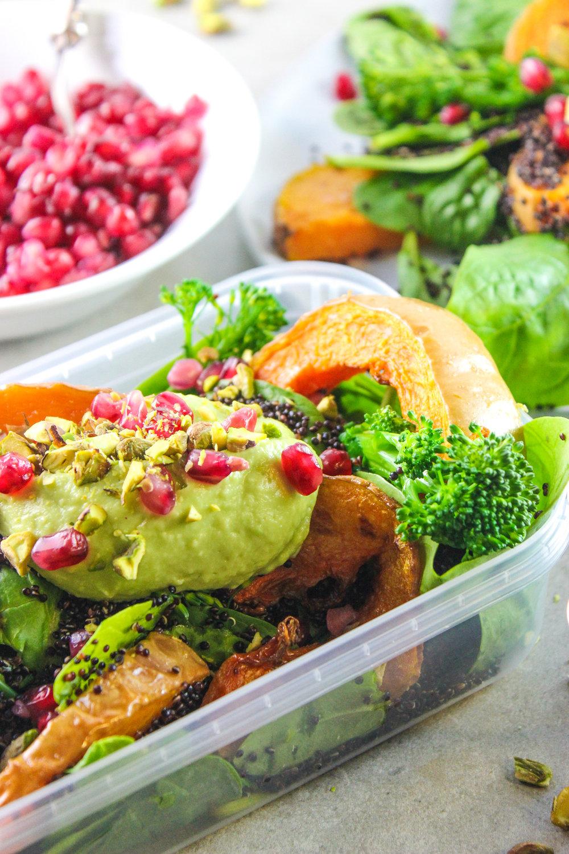 fave avocado squash box-1-2.jpg