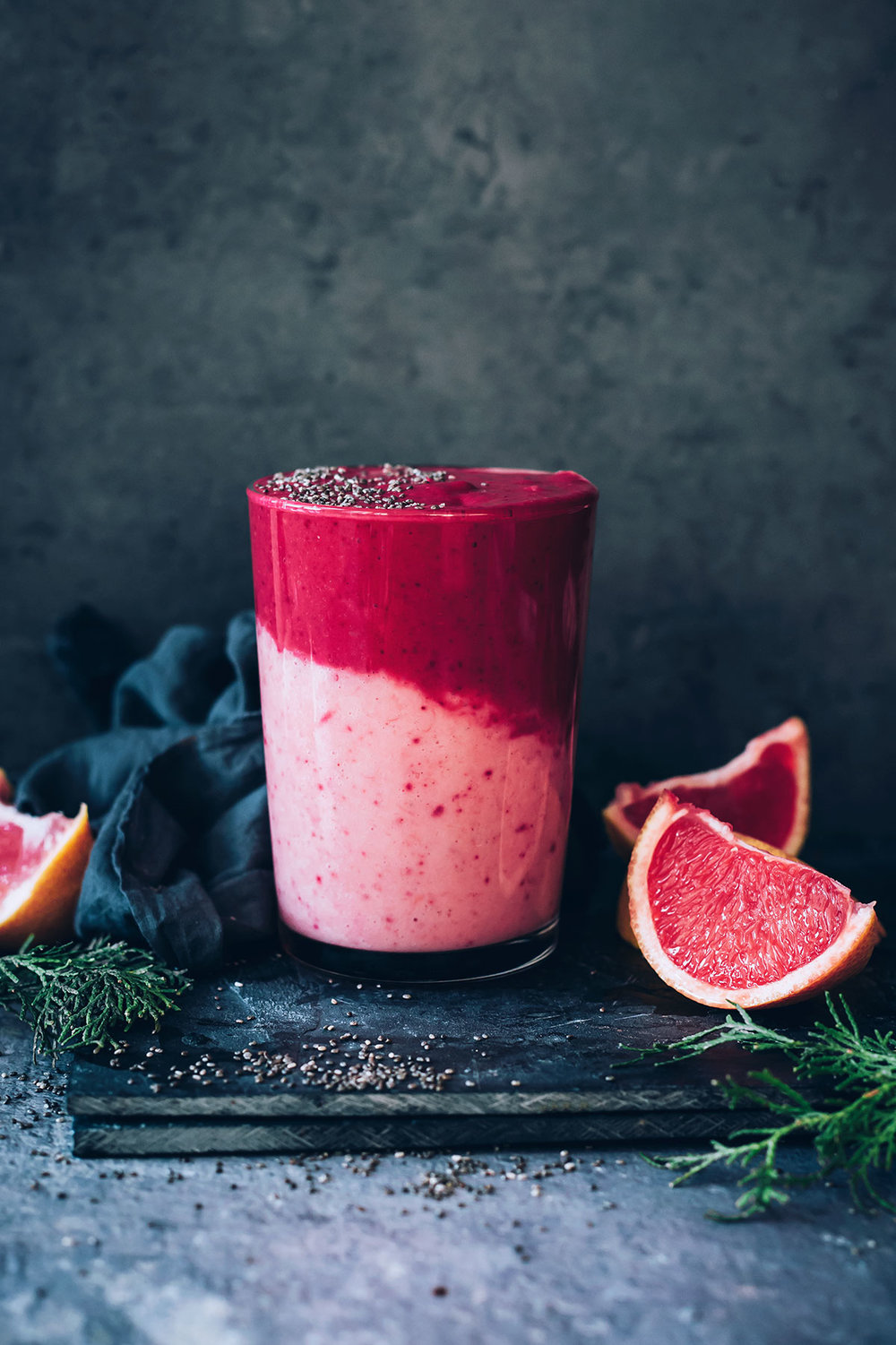 Immune-Boosting-Grapefruit-Smoothie.jpg