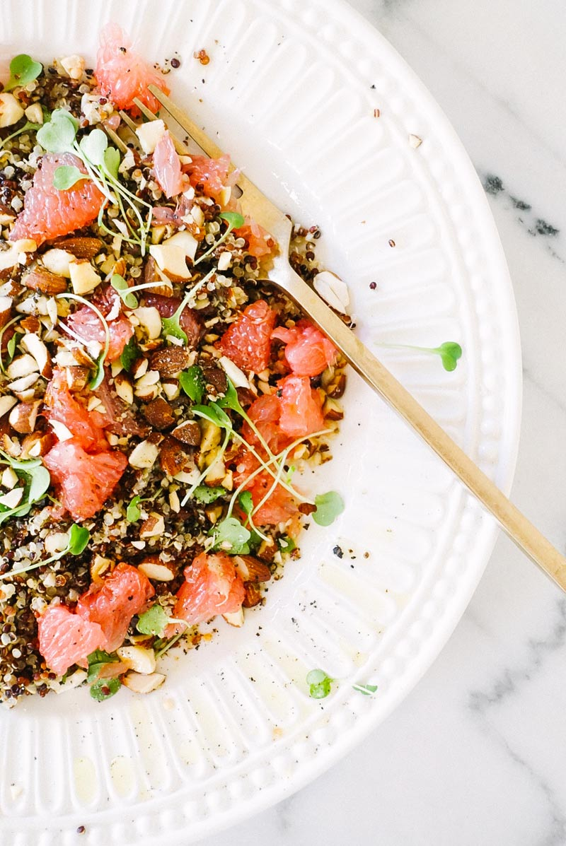 grapefruit_quinoa_salad-5.jpg
