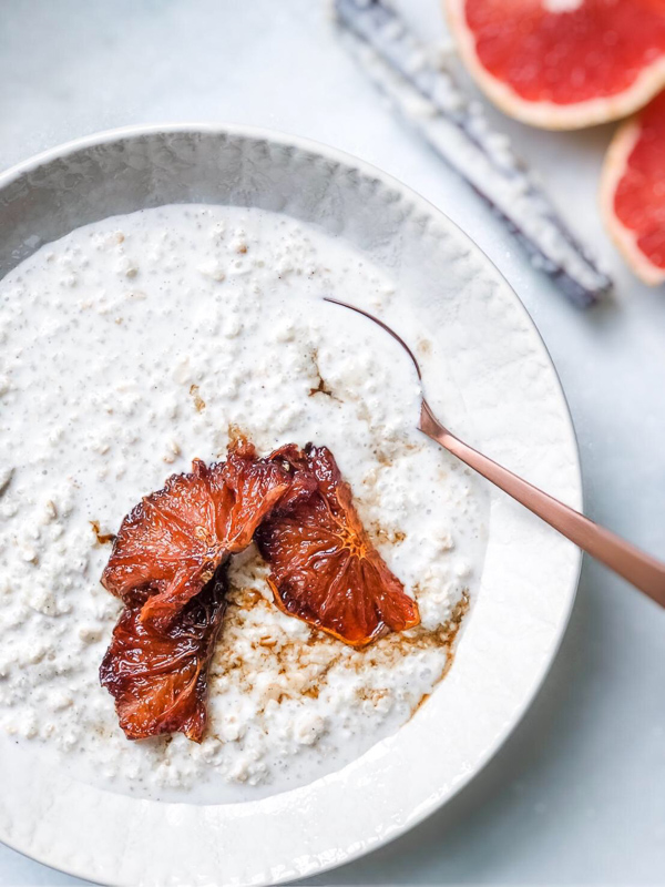 coconut-bircher-caramelized-grapefruit-community-kitchen-atlanta.jpg