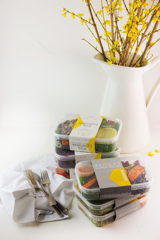 signature salads-1-4.jpg
