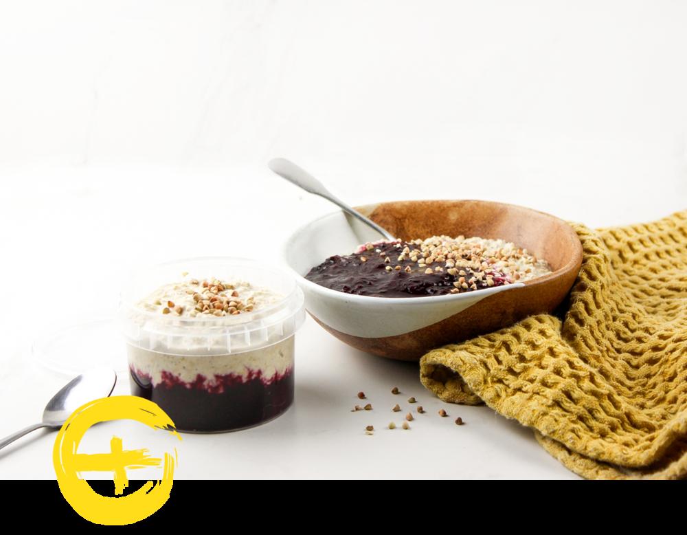 image recipe porridge with plum compote.png