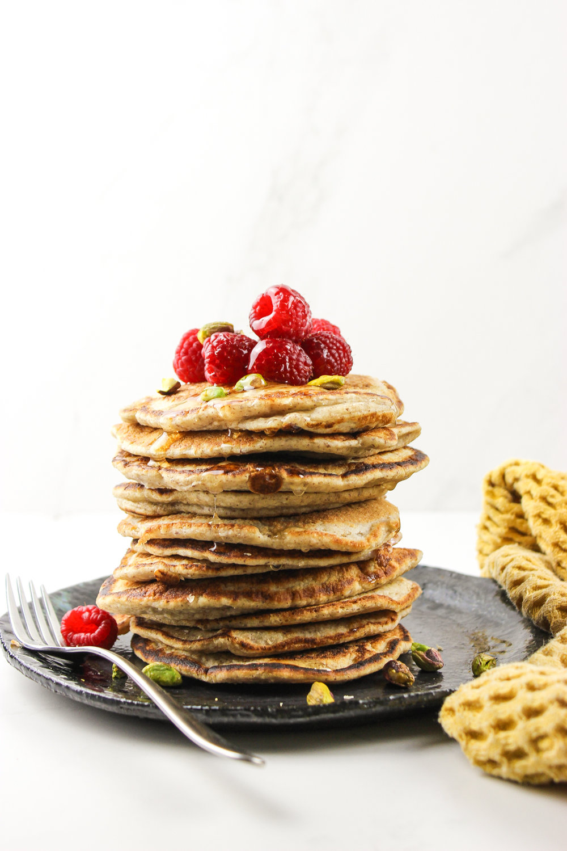 fave pancake stack-1-3.jpg