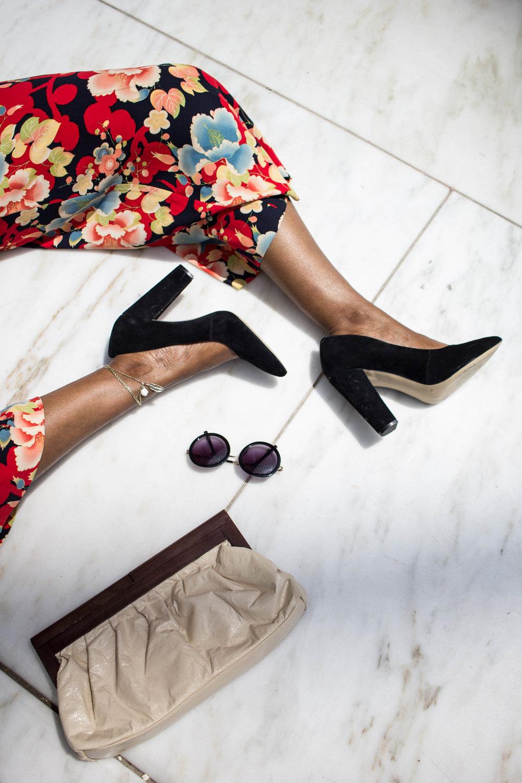 steve madden + dsw + fashion + style + plus size + loft