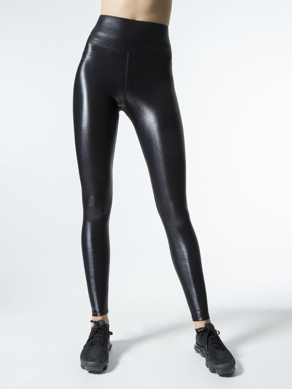 1-carbon38-high-waisted-takara-legging-bottoms-black_1.jpg