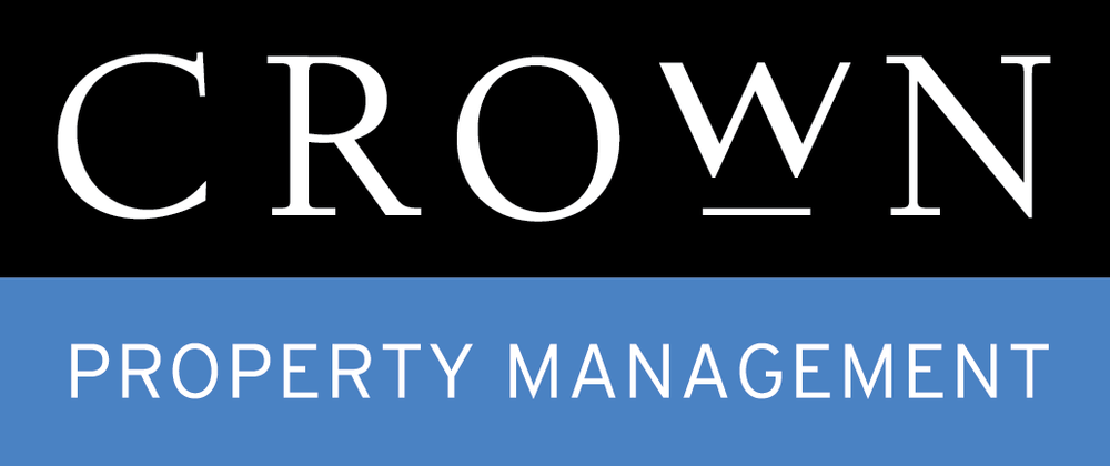 Crown Property Management.png