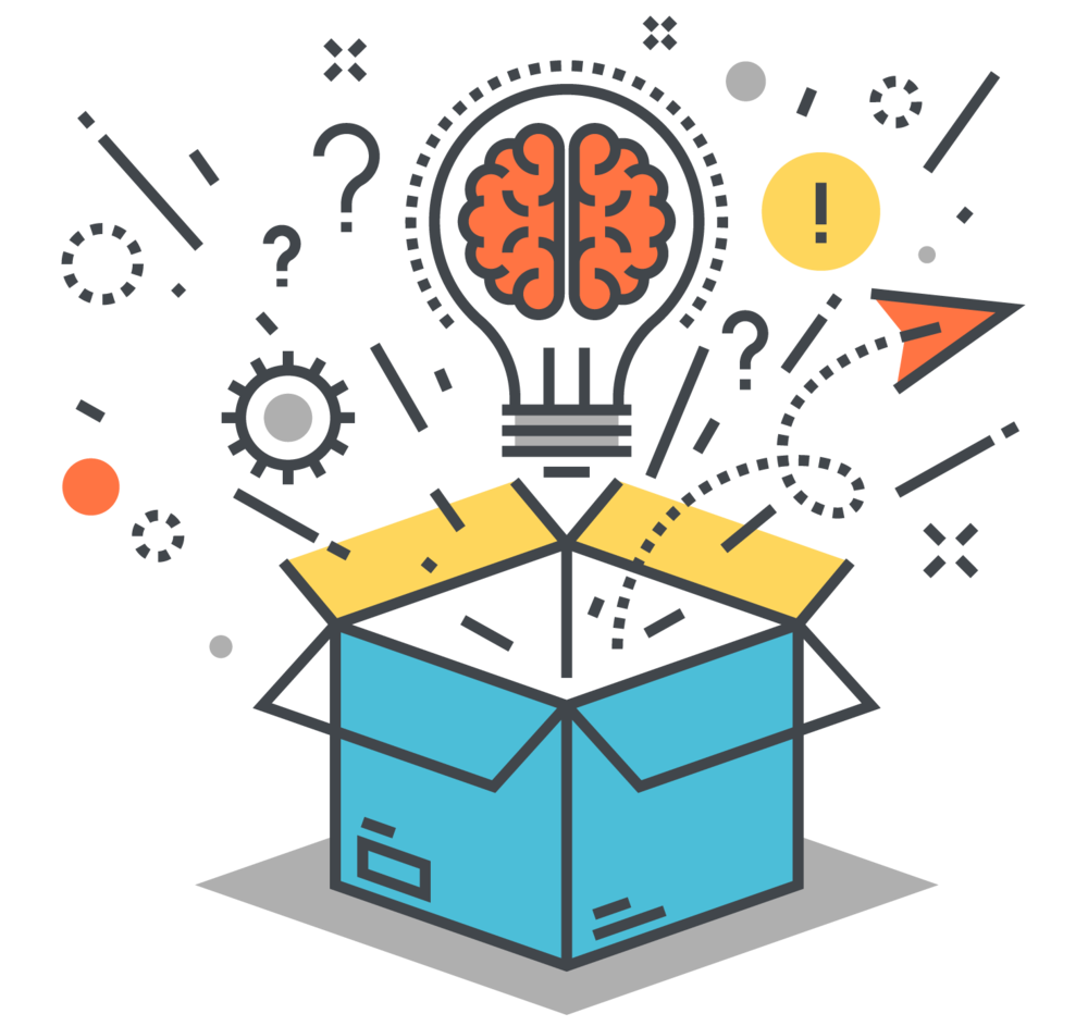 Product + Service Innovation