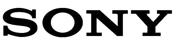 Sony_logo.png