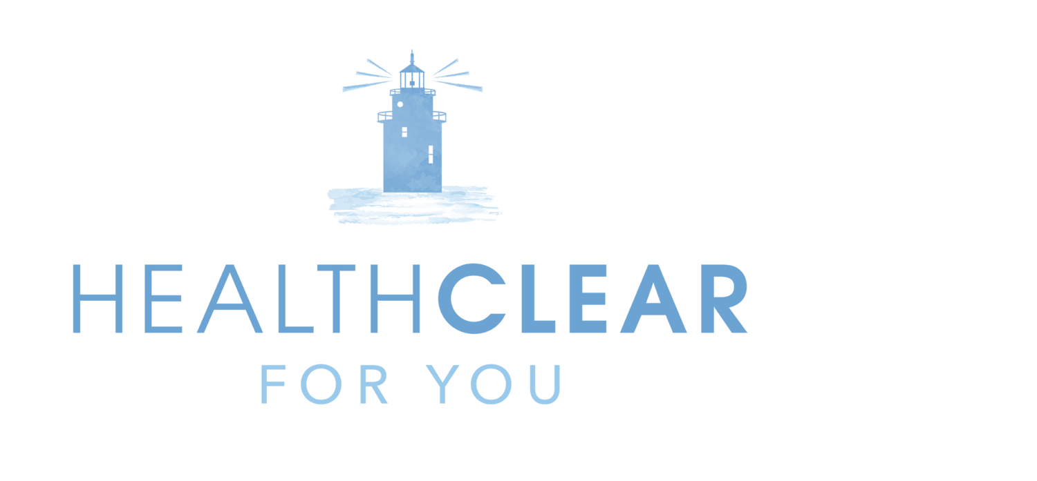 Health Clear for You