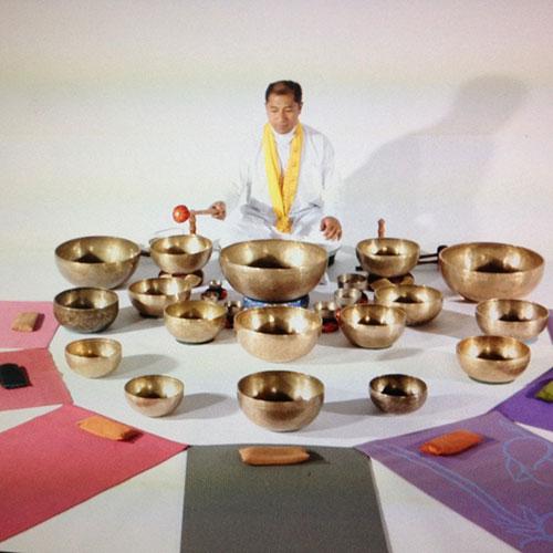 tibetan-chakre-sound-healing-suren.jpg