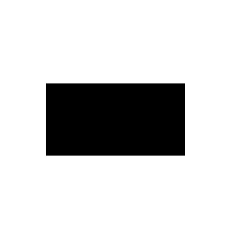 R&F Logos-03 copy.png
