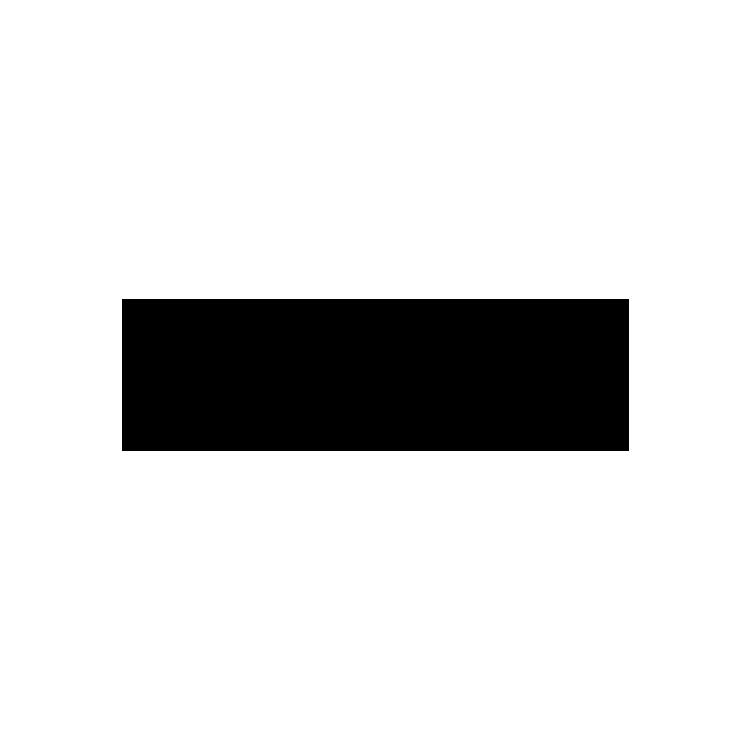 R&F Logos-04 copy.png