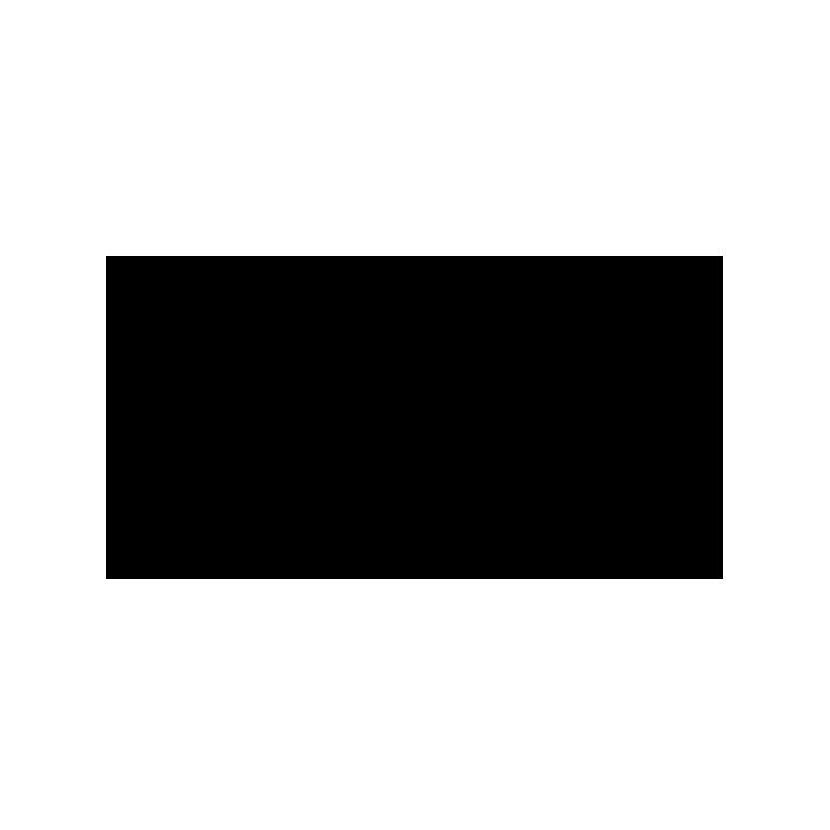R&F Logos-08 copy.png