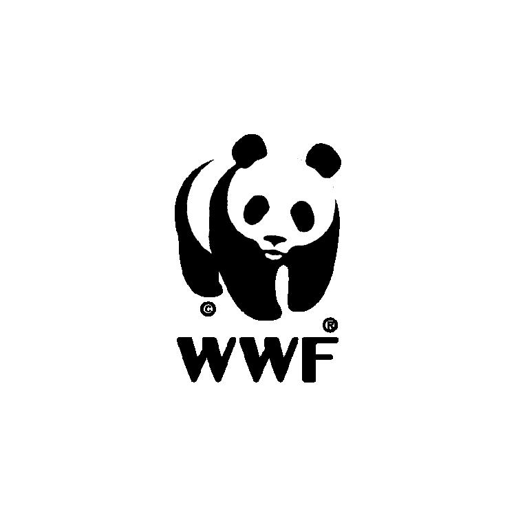 R&F Logos-11 copy.png