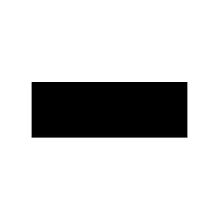R&F Logos-13 copy.png