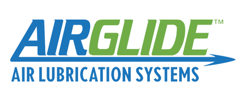 Airglide™ Air Lubrication Systems