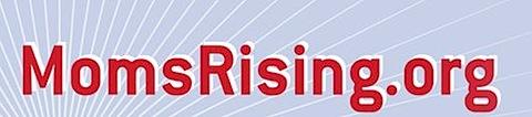 momsrising-logo.jpg