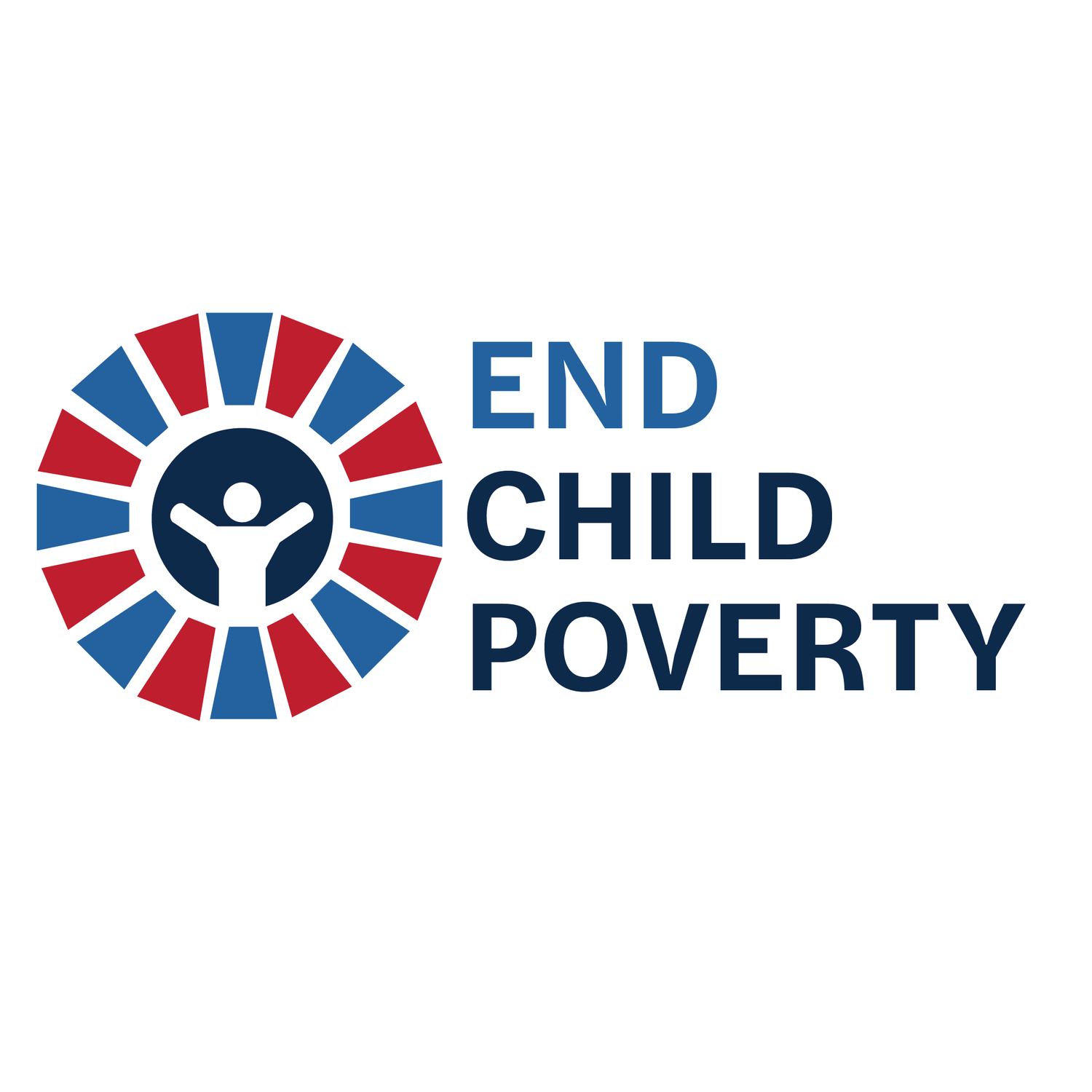 End Child Poverty US
