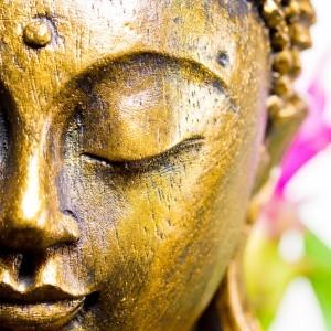 buddha-face-slice-300x300.jpg