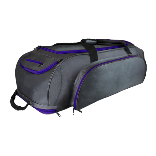 rolling-bag.png